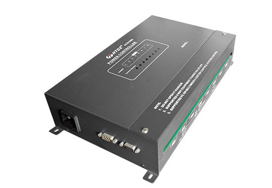 HT-ZDY8-八路电源控制器