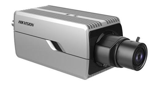 DS-2CD7027FWD/V-(A)