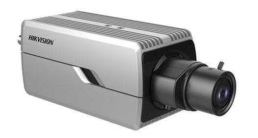 DS-2CD7067F/V-(A)