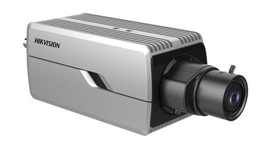 DS-2CD7087F/V