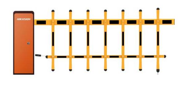 DS-TMG403-XX