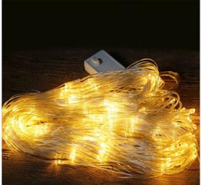 led网灯渔网灯
